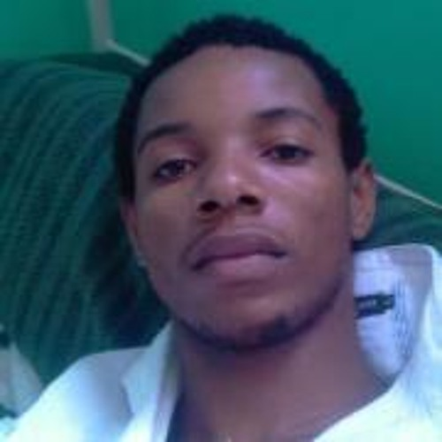 Julio Jose Ondo Mba's avatar