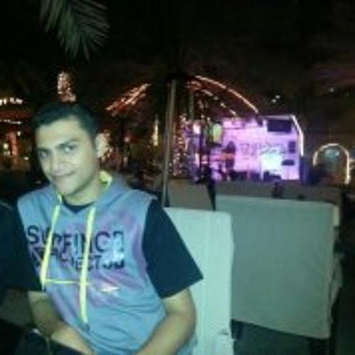 Ahmed Mohammed 37's avatar