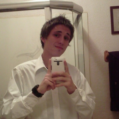 thedanman24's avatar