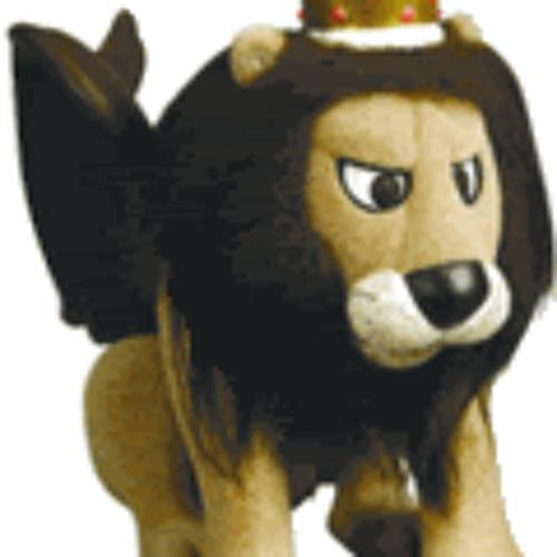 DjMoonracer's avatar