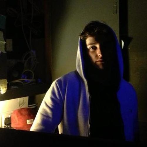 Clark Harding.'s avatar