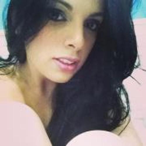 Marcela Lahaud's avatar