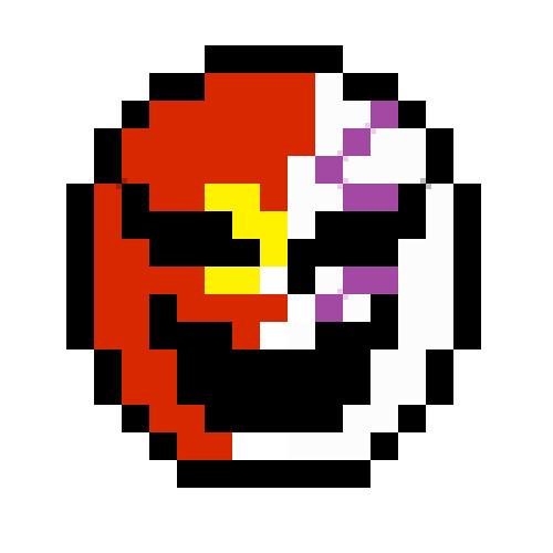 Fanttum's avatar