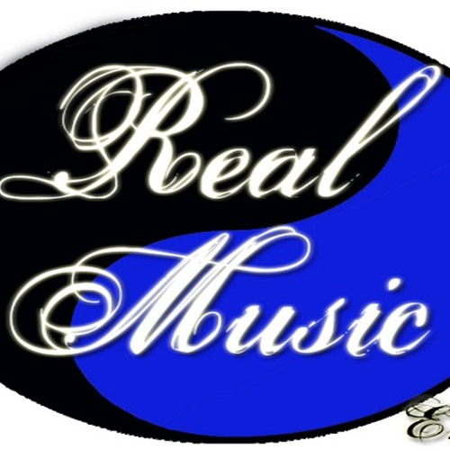 Real Music ENT's avatar