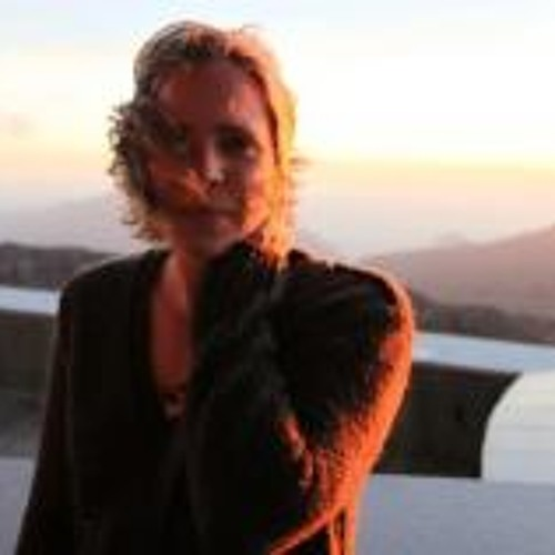 Nikki Edwards's avatar