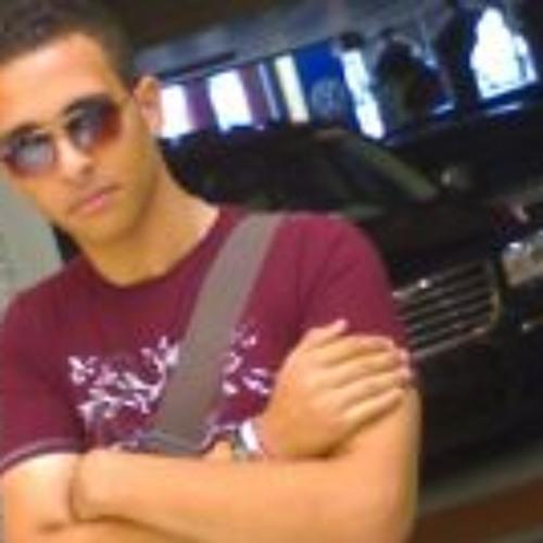 Acct-Moustafa Ayman's avatar