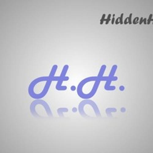 HiddenHint's avatar