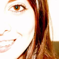 Aura_Guerra
