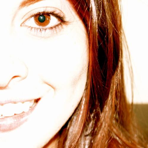 Aura_Guerra's avatar