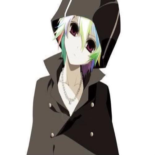 Anime_Chaos's avatar