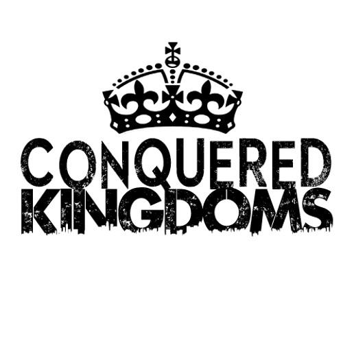 ConqueredKingdoms's avatar