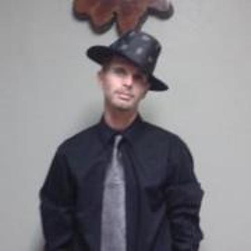 Joseph Gallo 2's avatar