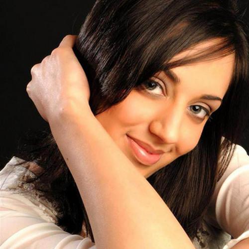 Shaima Dasti's avatar