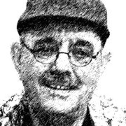 Paul Polman's avatar