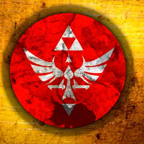 Hylian's avatar