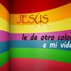 Te vengo a decir (Salsa) - Seguidores de Cristo Portada del disco
