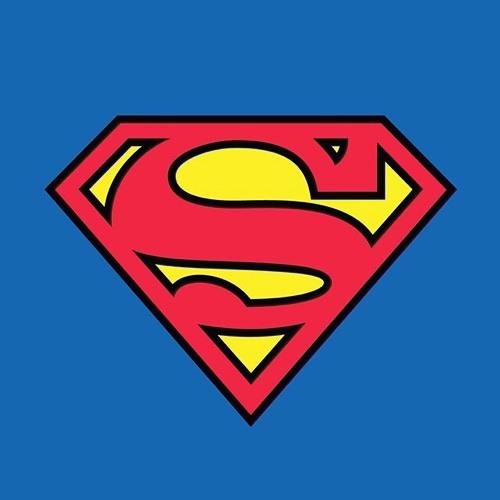 Last Son of Krypton's avatar