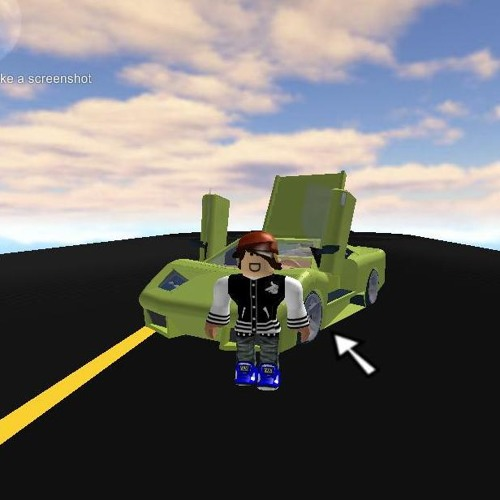 iZeziO_-'s avatar