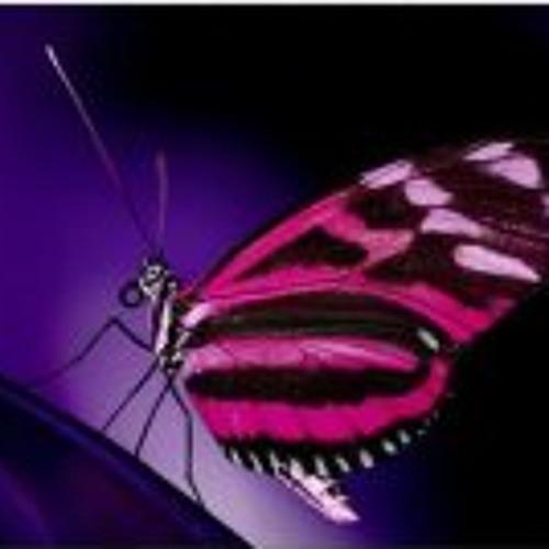 Sue Simms 1's avatar