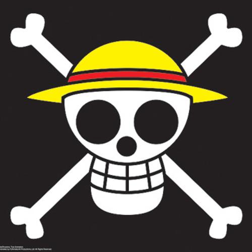 LACOUNTAWESOMENESS!!!'s avatar