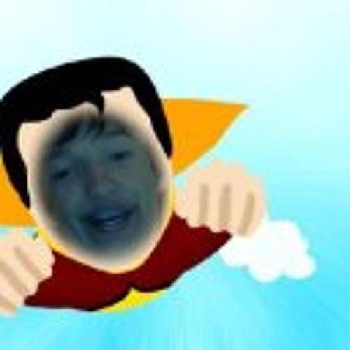 Isaiah Helm's avatar