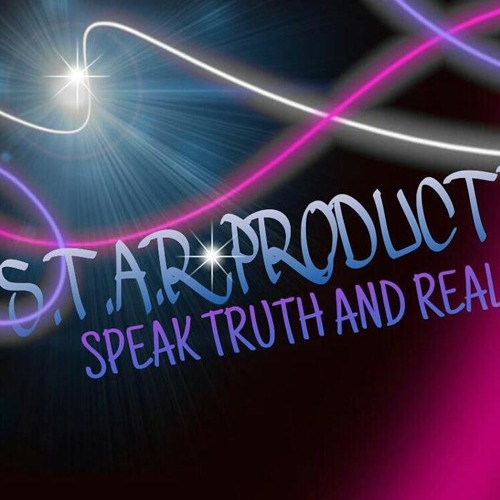 STAR PRODUCTIONS's avatar