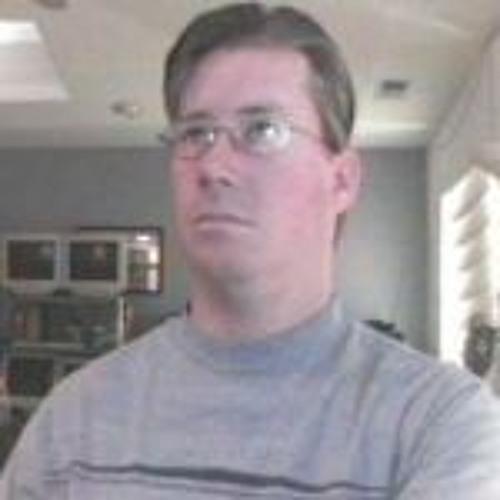 EcclesMark's avatar