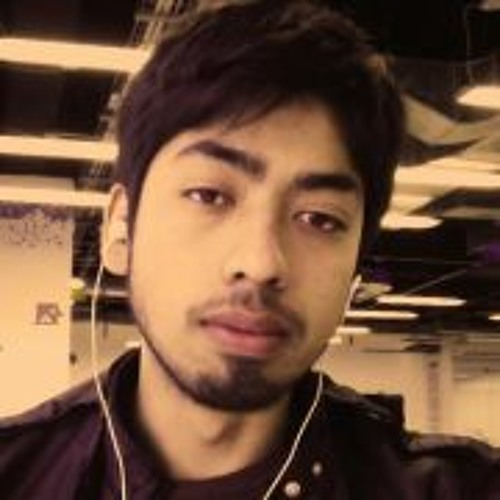Ricardo Castañeda 6's avatar
