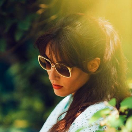 Abigale Mcleod's avatar