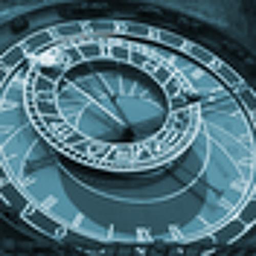 clockwork.paradigm's avatar