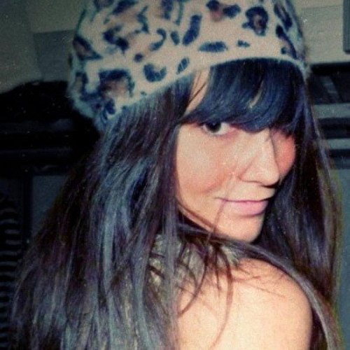 Alicia Hardin's avatar