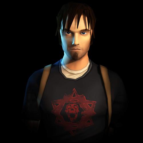 Kurtis Manfred's avatar
