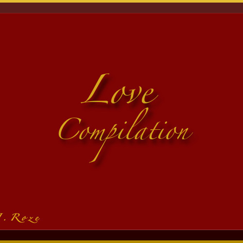 Can we say its Love - J.Roze/M.H.