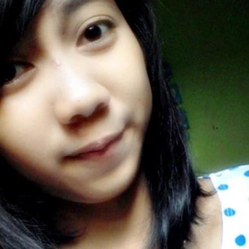 citrakristiana's avatar