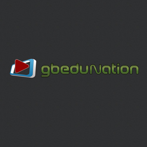 gbedunation's avatar