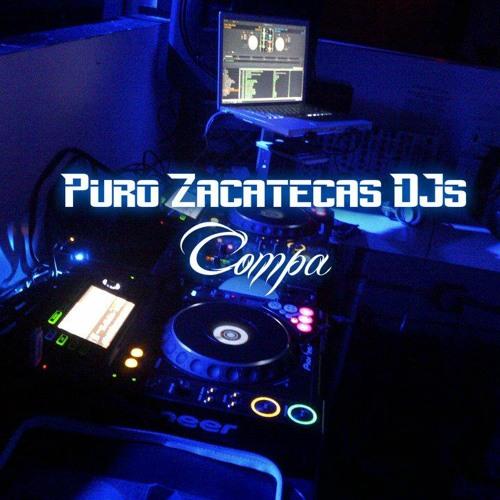 PuroZacatecasDjs's avatar