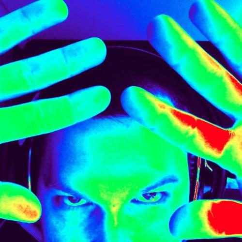 Audiokyle's avatar
