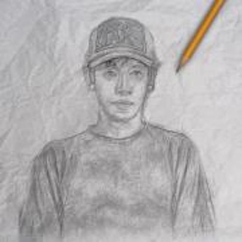 Agus Aliyah's avatar