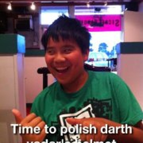 Ethan Yu 2's avatar