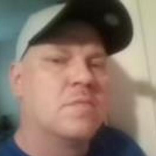 Scott LaRock Hall's avatar