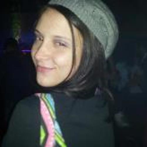 Lori McDowell 1's avatar