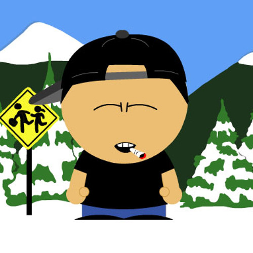 Jetson58's avatar