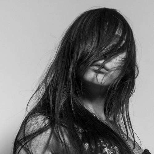 Daria Drive's avatar