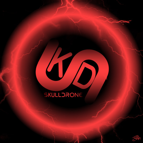 SkullDrone's avatar