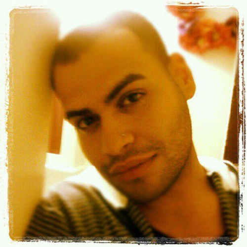 benjip627's avatar