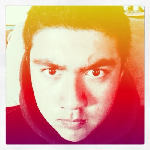 Sean Talmadge (Buddha)'s avatar