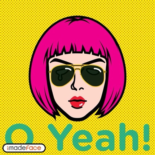 hi_dri's avatar