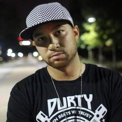 Deejay Mike B's avatar