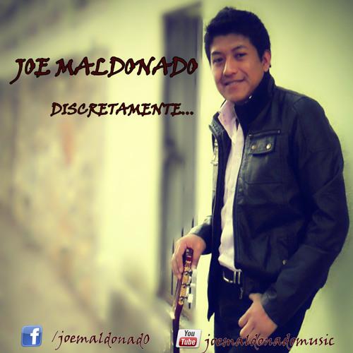 Por que La Queria- Joe Maldonado