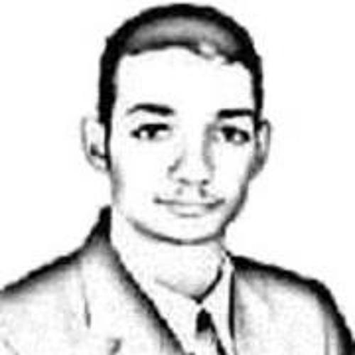 Mustafa Nabawy's avatar